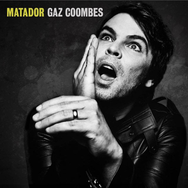 gaz-coombes-KA2015