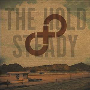 hold_steady-stay_positive