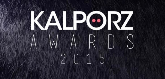 kalporz-awards-2015-header
