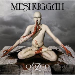 meshuggah_-_obzen1