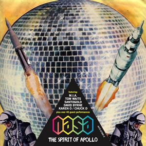 nasathe-spirit-of-apollo-cd-cover-album-art