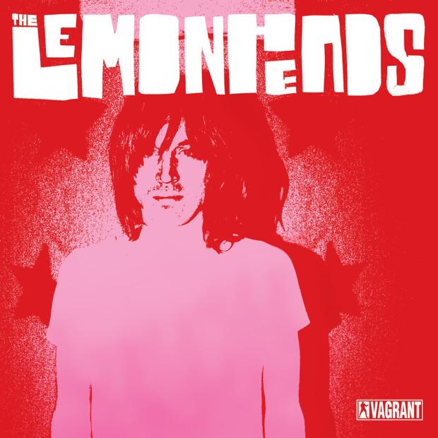 the-lemonheads