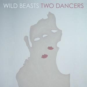 twodancers