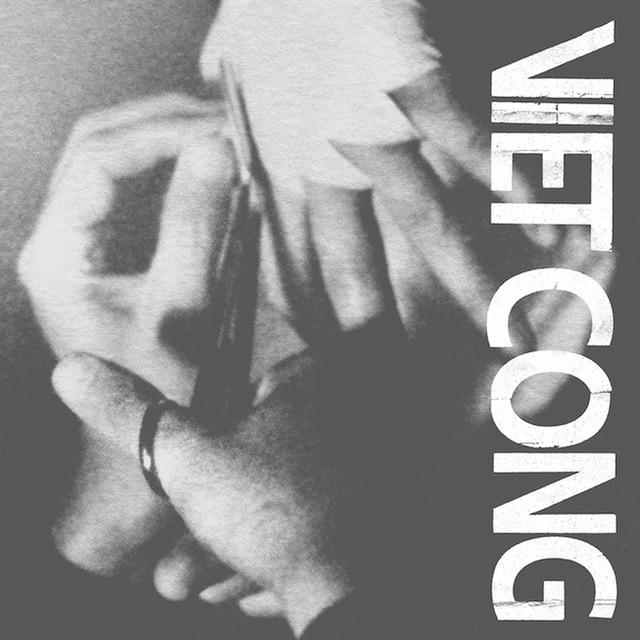 viet-cong-KA2015