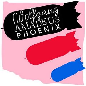 wolfgang_amadeus_phoenix1