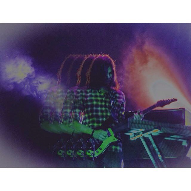 #TameImpala are coming back to #Italy next #summer! 
