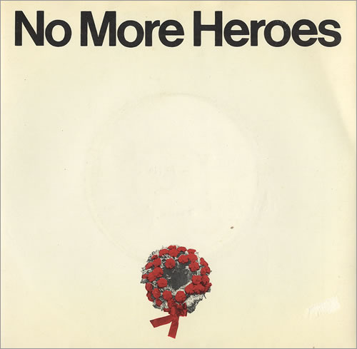 The+Stranglers+No+More+Heroes+-+PS+110109