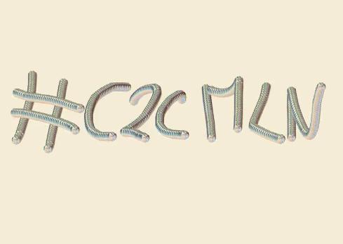 c2cmln2