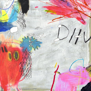diiv-is-the-is-are-2016