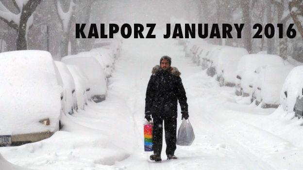 kalporz-playlist-january-2016