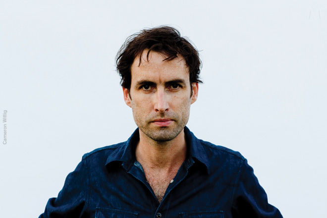 Andrew-Bird-Q-and-A-May-2012
