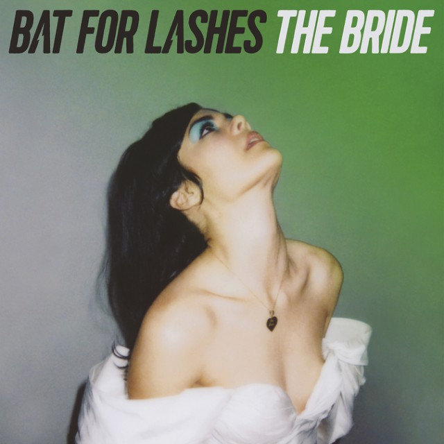 Bat-for-lashes1-640x640