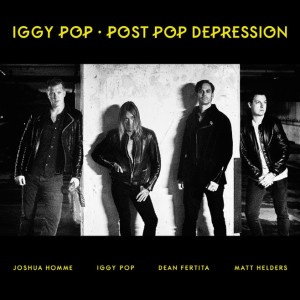 iggy-pop-nuovo-album-post-pop-depression