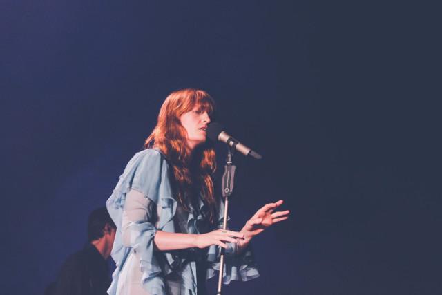 Florence-The-Machine-Bologna1