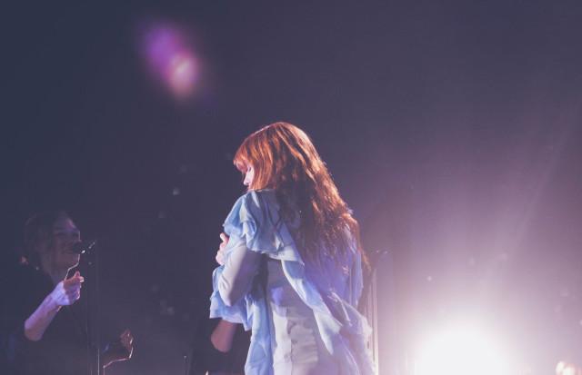 Florence-The-Machine-Bologna10