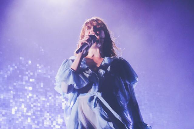 Florence-The-Machine-Bologna12
