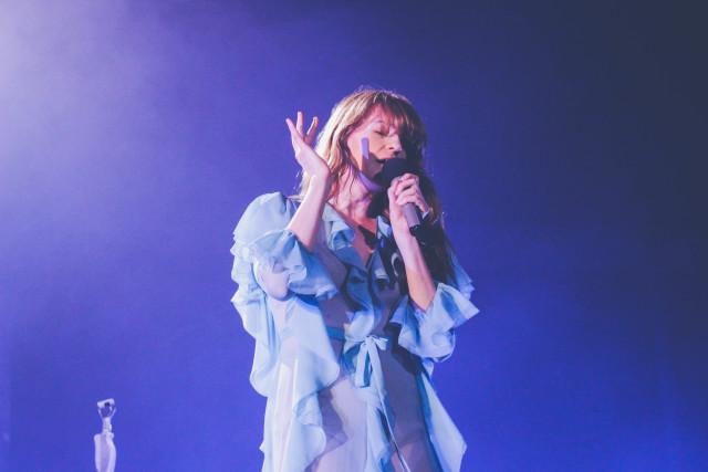 Florence-The-Machine-Bologna16