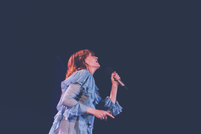 Florence-The-Machine-Bologna2