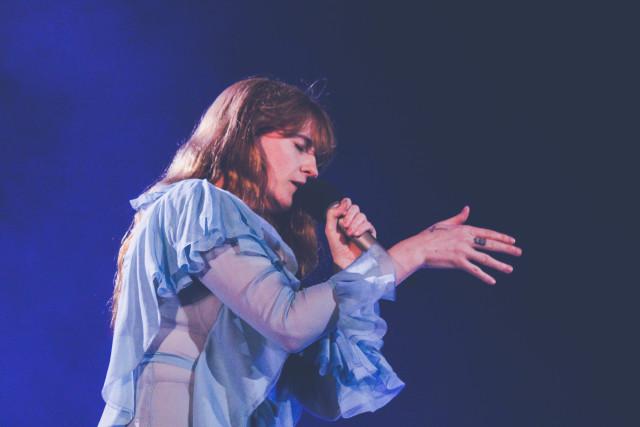 Florence-The-Machine-Bologna3