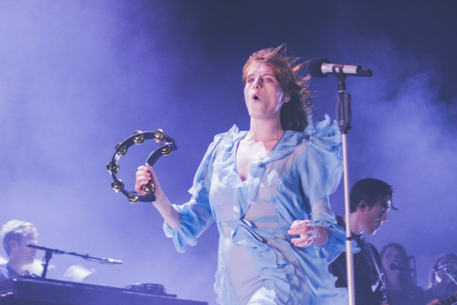 Florence-The-Machine-Bologna4