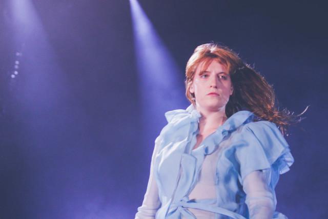 Florence-The-Machine-Bologna5