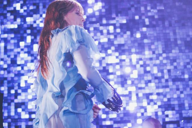 Florence-The-Machine-Bologna6
