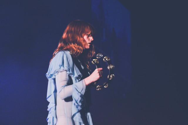 Florence-The-Machine-Bologna7