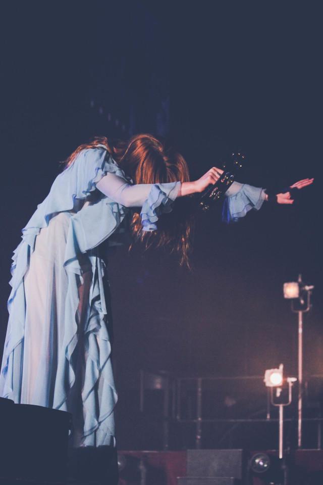 Florence-The-Machine-Bologna8