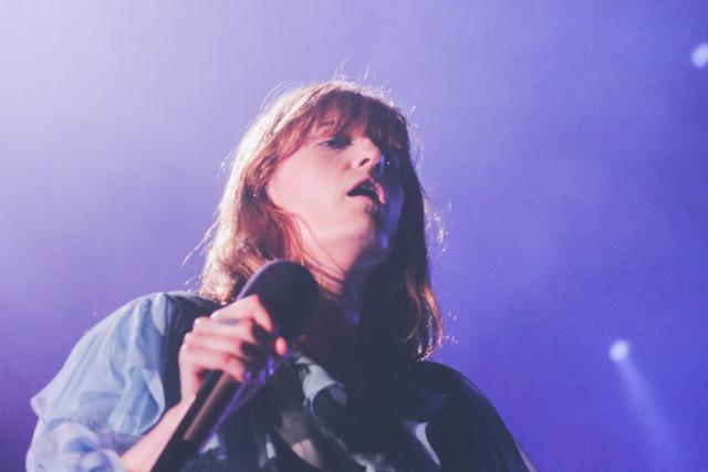 Florence-The-Machine-Bologna9