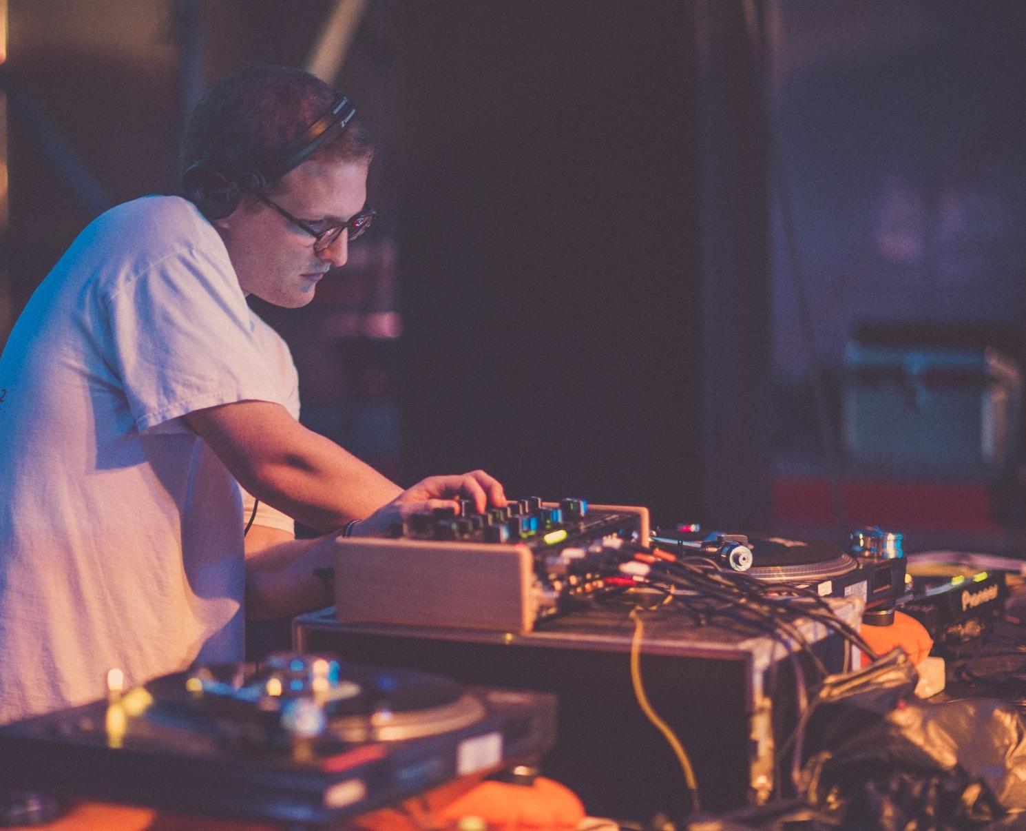 Website-FloatingPoints