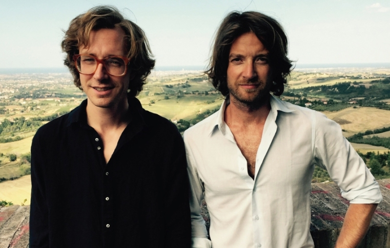 kings-of-convenience-italia-2016-concerti1