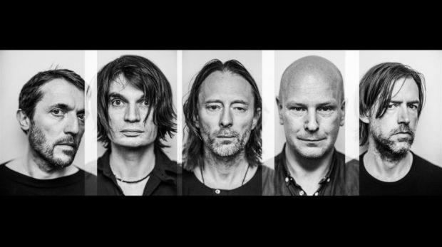 2016_Radiohead_Press