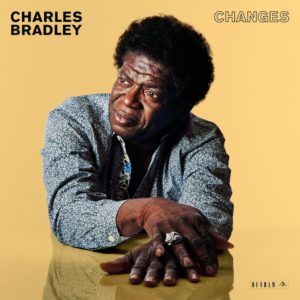 Bradley-Changes-Cover-980x980