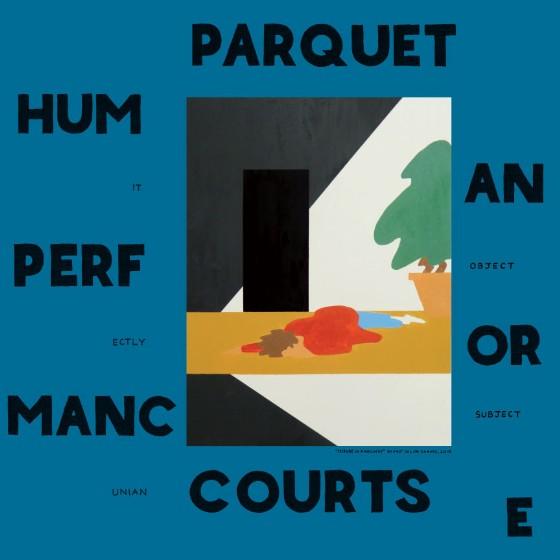 Parquet-Courts-Human-Performance-560x560