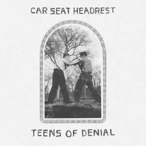 Teens-Of-Denial-640x640