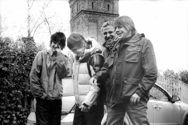 The-Stone-Roses-640x426