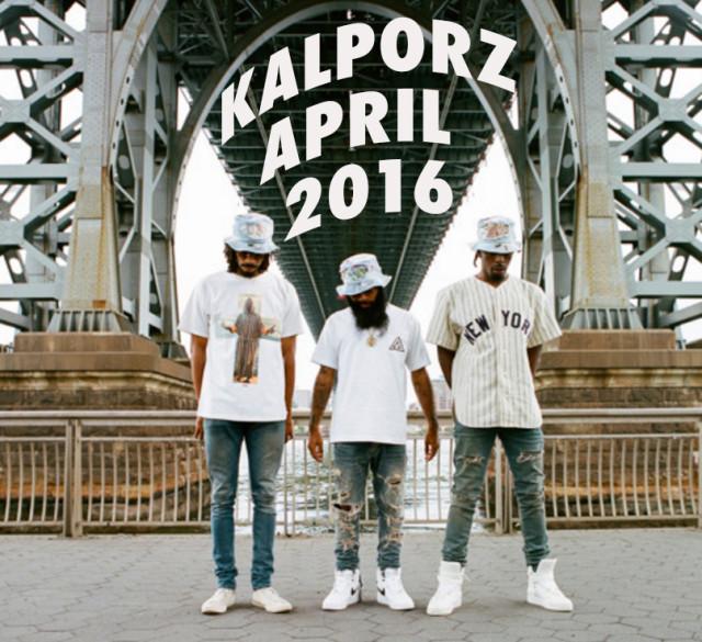 kalporz-april-2016-header