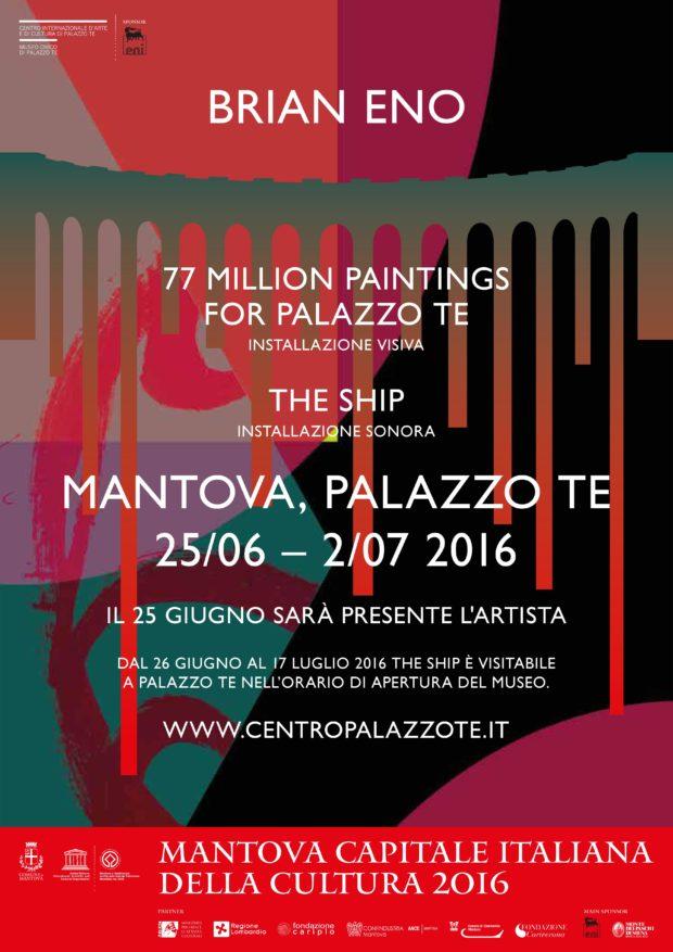 MC-07-77 million paintings