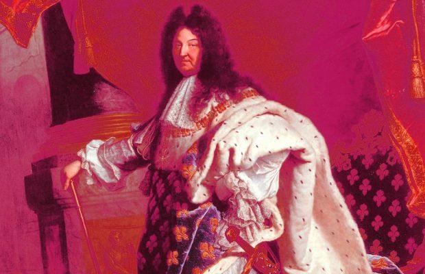 Re_Luigi_XIV