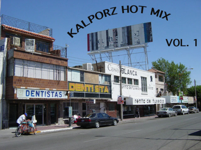 kalporz-hot-mix-2016-1