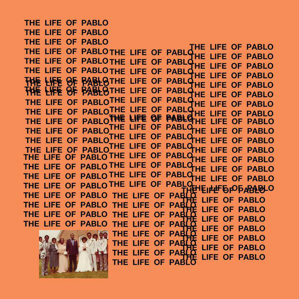 kanye-west-the-life-of-pablo-album-cover_xktyw5