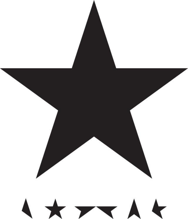 stories-bowie-blackstar-main-square