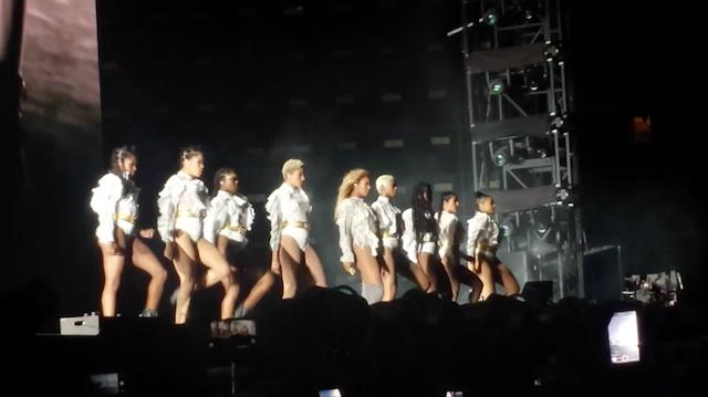 Beyoncé-Milano-2016-10