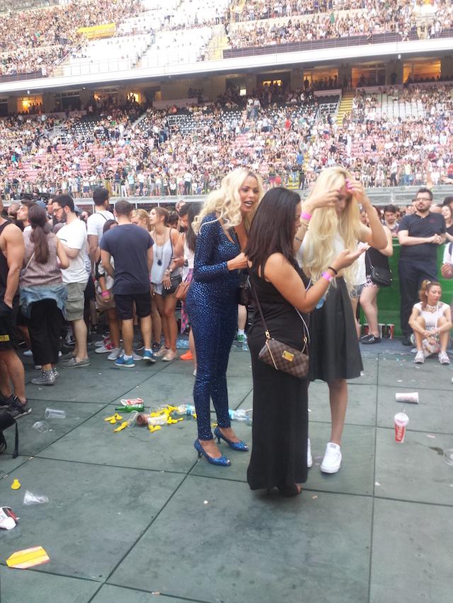 Beyoncé-Milano-2016-4