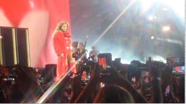 Beyonce-Milano-2016-15