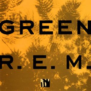 Green-R.E.M.