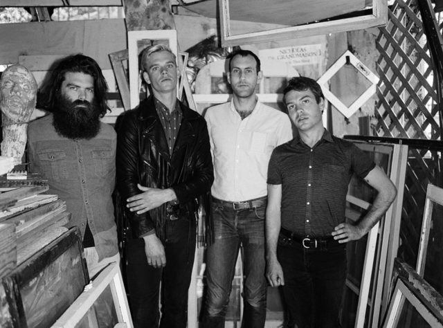 Preoccupations-2016