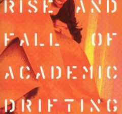 Rise-And-Fall-Of-Academic-Drifting-cover