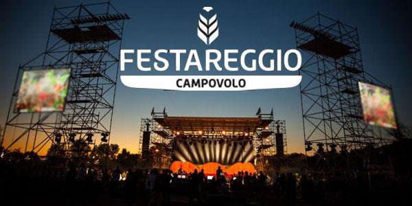 festareggio-campovolo-2016-concerti
