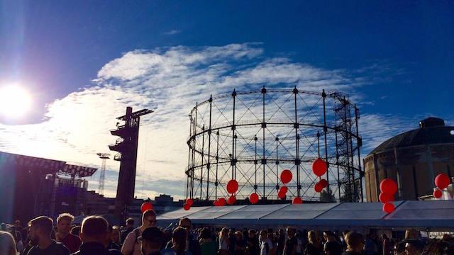 Flow-Festival-2016-3